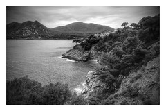 Mallorcasp (pietrzakmarcin74) Tags: landscape mallorca majorka balleary
