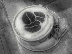 # # #_ # # # #coffee #costa  @costacoffeeksa .  #blackandwhite #bw #photo #Xperia #sonyxperia . # (photography AbdullahAlSaeed) Tags: blackandwhite bw costa coffee photo      xperia sonyxperia