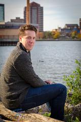 Senior Pic_Bennett (Freeze_Fotos) Tags: park urban male downtown riverfront seniorpics