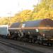 Railpool 185 697-0