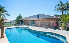 15 Mountain View Drive, Woongarrah NSW
