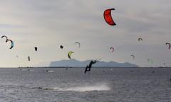 Mothia, Sicily, October 2015 444 (tango-) Tags: italien italy sicilia mozia sizilien sicilie mothia sicilyoctober2015 kitesurfsicily kitesurfsicilia