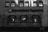 Kodak-V2-500T_Rodinal_Minolta-XG9-Rokkor50mm_20151118_0006 (Zaoliang Luo) Tags: minolta kodak rodinal150 xprocessing rokkor vision2 f1450mm xg9 500t
