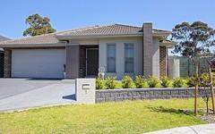7 Redford Place, Prairiewood NSW