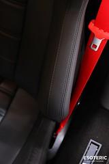 E43A6743 (Esoteric Auto Detail) Tags: ferrari esoteric 458italia nerodaytona