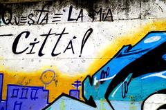 _DSC4295 (Parritas) Tags: street city streetart eye lost hope graffiti justice calle faith poor napoli napoles mafia scuola libert pobreza secondigliano arteurbano camorra scampia