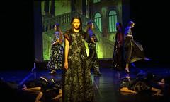 17-й фестиваль Театр Образ_XX век Отзвуки (7)