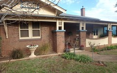 140 Loftus Street, Temora NSW