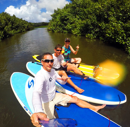 2015 Kauai Paddle Adventure  (174)