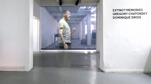 ex_lecture_1 (iMAL.org)