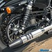 2016-Harley-Davidson-Forty-Eight-14