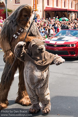 Legends of the Force Motorcade (Disney Dan) Tags: 2015 character characters chewbacca chewy dhs disney disneycharacter disneycharacters disneyparks disneyphoto disneypics disneypictures disneyworld disneyshollywoodstudios ewok ewoks fl florida hollywoodstudios legendsoftheforce legendsoftheforcemotorcade legendsoftheforcemotorcadecelebritywelcome legendsoftheforcemotorcadeandcelebritywelcome may motorcade orlando paploo parade sww2015 spring starwars starwarsmotorcade starwarsweekends starwarsweekends2015 starwarsweekendsmotorcade starwarsweekendsparade travel usa vacation wdw waltdisneyworld