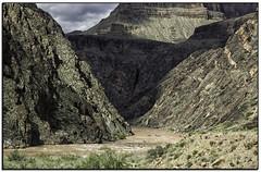 _DSC5530-a (tellytomtelly) Tags: arizona river grandcanyon coloradoriver raft rapid grandcanyonnationalpark crystalrapid grandcanyonexpeditions