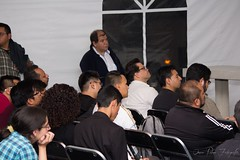 2015_11_09 Mobile Monday Mexico Realidad Aumentada_00026 (Omar Reina) Tags: mexico geek tecnologia realidadaumentada infotec amiti mobilemondaymexico programadoresporcomida