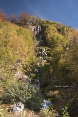 Sopotnica (Novica Alori) Tags: mountain tourism nature water landscape serbia falls potential voda attraction wealth hoya srbija reka planina izvor cplfilter slapovi sopotnica vodopadi pejza pritoka jadovnik polimlje vodotok