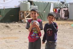 Beqaa Valley Lebanon syrian  Refugees    IMG_9606 (Thomas Rossi Rassloff) Tags: camp berlin set germany deutschland fotograf photographer thomas album refugee valley syria serie tal lager beqaa syrian syrien libanon ebene bekaa flchtlinge reportagen lebaonon rassloff