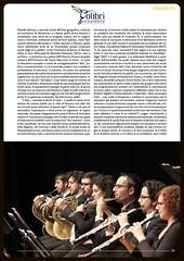 Articolo Colibrì_Musica +_3