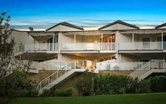 6/2 Fryar Place, Huntleys Cove NSW