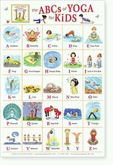 Yoga for kids (preciouskidsgreatparents) Tags: yoga kids for parents paradise outdoor furniture great precious wicker