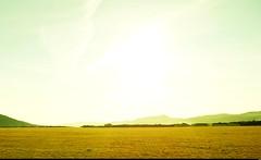 Les hauteurs de Saint-Auban (17) (Sebmanstar) Tags: travel light france color nature digital french landscape photography europa europe pentax explore paysage campagne couleur ballade aerodrome hauteur exterieur saintauban provencealpesctedazur