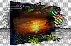 Sunshine (Jocarlo) Tags: light sunset sky sun abstract art luz sol backlight clouds contraluz ngc amanecer adobe nubes photowalk imagination editing abstracto melilla nationalgeographic specialeffects iluminación photograpfy afotando flickraward sharingart arttate magicalskies montajesfotográficos photowalkmelilla crazygenius pwmelilla blinkagain jocarlo flickrstruereflection1 magicalskiesmick clickofart soulocreativity1 flickrclickx adilmehmood creativeartphotografy