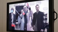 Urania Berlin (Berlin-Magazin.de) Tags: berlin art deutschland dr einstein prof multimedia ausstellung urania gravitation physik wissenschaft 2015 schwerkraft relativittstheorie allgemeine 100jahre kipthorne astrophysik gravitationswellen mitmachausstellung ludgerwste markusdold ulrichbleyer