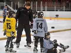 Schnuppertag Kids on ice 19-12-2015 (65)