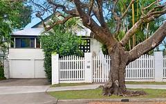 115 Alexandra Road, Ascot QLD