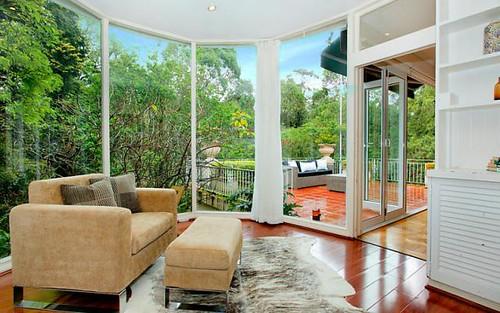 55 Suttie Road, Bellevue Hill NSW