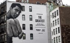 Ali I (Joe Josephs: 2,650,890 views - thank you) Tags: nyc newyorkcity signs architecture buildings manhattan streetphotography photojournalism boxing urbanlandscapes muhammadali urbannewyorkcity joejosephs joejosephsphotography