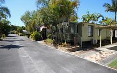 76/46 Wommin Bay Road, Kingscliff NSW