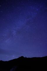 RS Milky Way (pentaxsasjapan) Tags: way pentax milky k3ii hdda15