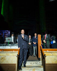 Halstead2015-49 (Halstead Property Events) Tags: newyorkcity newyork realestate holidayparty peter ou capitale longislandcity halstead halsteadproperty