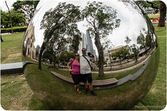 20151220(Canon EOS 6D)-00030 (ShaneAndRobbie) Tags: travel cruise church museum river se boat singapore asia cityhall colonial quay cbd southeast sg merlion raffles standrew