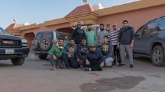 _DSC1861 (Al Mazyed) Tags: الزلفي نفود alzulfi الثويرات