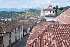 Colombian Vertigo 2015- www.wmaisy.com -26 aout 2015 -248.jpg (Wilfried Maisy Photojournaliste) Tags: photography photojournalism co antioquia colombie photojournalisme salamina photographiehumaniste photographiedocumentaire