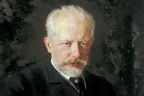 Painting with music: How Tchaikovsky used the orchestra to create unrivalled ballet scores