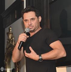 25 Octombrie 2015 » Mihai Rait, Mihai Bobonete, Adrian Văncică și Costi Diță