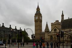 IMG_1137 (Mitch Green Photos) Tags: london england uk bigben clock