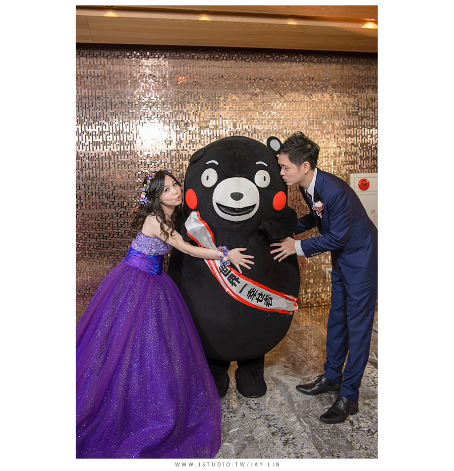 婚攝 星享道 婚禮攝影 戶外證婚 JSTUDIO_0162