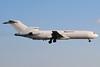 IFL Group 727-200 landing at Cleveland (chrisjake1) Tags: cle kcle cleveland hopkins n281fl ifl iflgroup kelowna 727 727200 727f 727200f 727225f