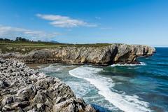 Bufones de Pra (javjue) Tags: 2016 201609 asturias asturies fotofinde golfotgrafos ribadesella principadodeasturias espaa es