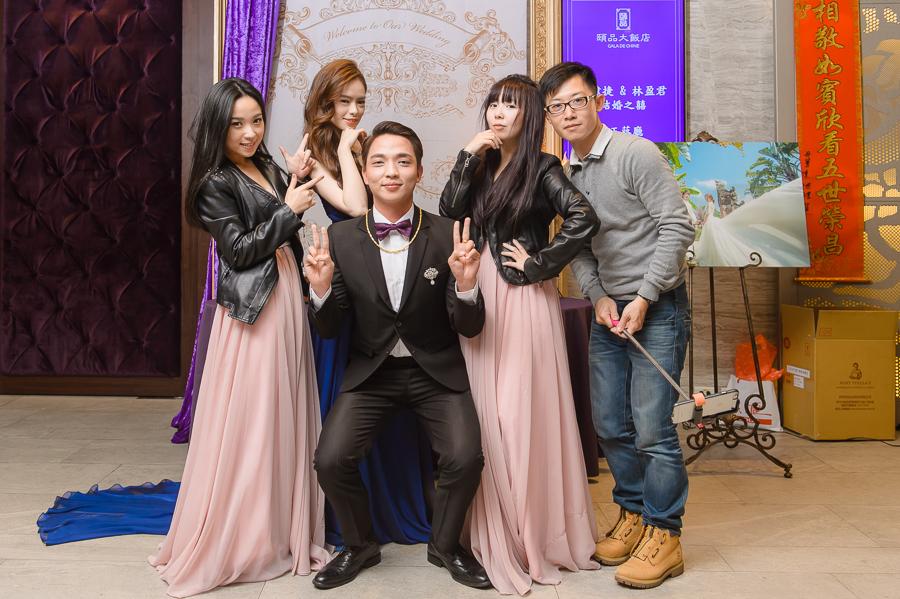 Enzo feng,婚攝,婚攝子安,婚禮紀實,婚禮紀錄,台北婚攝,推薦婚攝,婚禮攝影,婚攝鯊魚影像團隊,頤品飯店