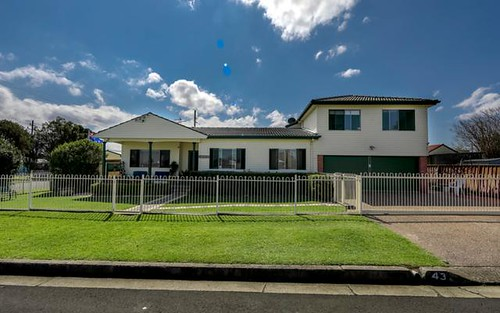 Address available on request, Boolaroo NSW 2284