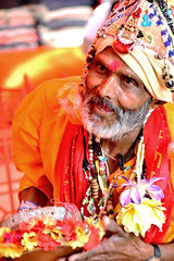 Indian Portrait (Rasta_farian) Tags: india indian portrait indianportrait travel travelphotography travelling travller visiting tourist