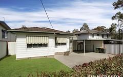 54 Coorabin Street, Gorokan NSW