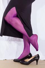 20140225_19_53_07_00032.jpg (pantyhosestrumpfhose) Tags: pantyhose pantyhosefeet strumpfhose bestrumpftebeine nylon nylonlegs tights sheers shoe legs feet schuhe toe pantyhoselegs