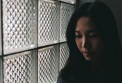 000037 (Daniel-wayne) Tags: planar 50 18 uxi film 200 minota x300 efiniti portrait rolle hft