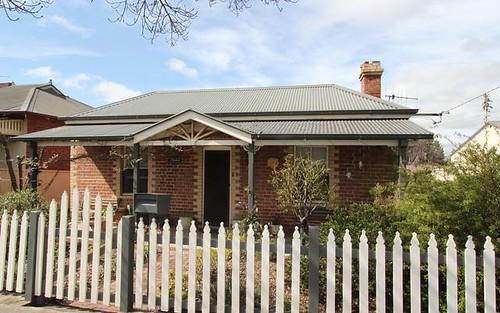 230 Stewart Street, Bathurst NSW 2795
