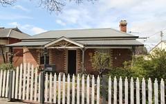 230 Stewart Street, Bathurst NSW